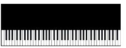 Piano René Sauriol